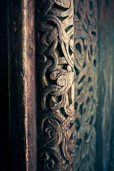 Medieval Visions