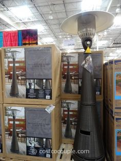 All Weather Woven Patio Heater | Patio Heaters | Pinterest | Patio, The  Ou0027jays And Pools
