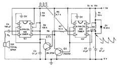 pin de nob home en schematics
