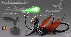 Commission: Nickshepard (10) by Lightning-in-my-Hand.deviantart.com on @DeviantArt