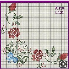 "# ""# quote # # cross-stitch # # cross-over # # – decke Just Cross Stitch, Cross Stitch Heart, Beaded Cross Stitch, Cross Stitch Borders, Cross Stitch Flowers, Cross Stitch Designs, Cross Stitching, Cross Stitch Embroidery, Cross Stitch Patterns"