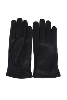 Classics are always in fashion!#genuine leather gloves #women's gloves #buy gloves #driving gloves #fashion #gift #gift idea #luxury #style #glamour #health #protection #Golf gloves Men's Leather, Leather Gloves, Leather Suppliers, Women's Gloves, Gloves Fashion, Driving Gloves, Nice To Meet, Casual Wear, Golf