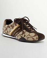 Coach Sneakers Coach Black and Grey Sneakers with Signature Coach logo running down the outside of each shoe Coach Shoes Sneakers Coach Shoes For Men, Coach Tennis Shoes, Tennis Shoes Outfit, Coach Sneakers, Grey Sneakers, Shoes Sneakers, Sneakers Fashion, Casual Shoes, Fashion Shoes