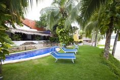 Casa Milagros_SayulitaLife.com
