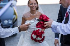 Matrimonio Lago Maggiore - Matrimonio Lago d'Orta - Location Lago Maggiore - Location Lago d'Orta - Wedding planner Lago Maggiore - Wedding planner Lago d'Orta - Fotografo - Abiti da sposa - Abiti da sposo