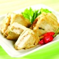 TAHU JEPIT GORENG TEPUNG http://www.sajiansedap.com/mobile/detail/10038/tahu-jepit-goreng-tepung