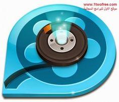 برنامج تشغيل الميديا QQplayer  http://1twofree.com/qqplayer-2015/