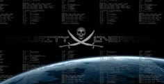Security Override - Hacking Challenges, Security Forum, Article Database                                                                                                                            More