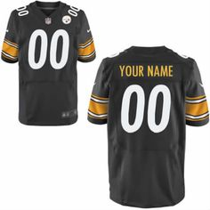 7 Best Authentic Marquette King Jersey: Raiders Big & Tall Elite  hot sale