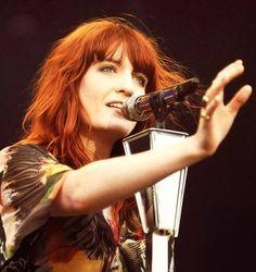 Florence and The Machine fotos (121 fotos)   Letras.mus.br
