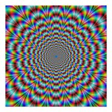 PSYCHEDELIC OM - Google Search