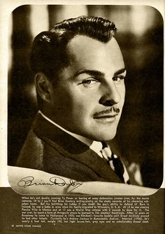 brian donlevy dangerous assignment