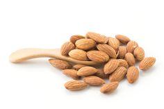 Alimentos ricos em vitamina E e seus benefícios a saúde