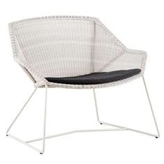 Amazing 11 Best Modern Design Outdoor Swivel Chair Images Pabps2019 Chair Design Images Pabps2019Com