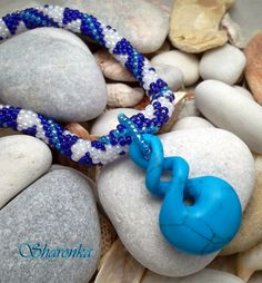Vrtulka Beading Jewelry, Beads, Beading, Pearl Jewelry, Bead, Pearls, Seed Beads, Beaded Necklace, Pony Beads