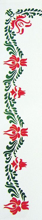 magyar motívumok sablon - Google keresés Hungarian Embroidery, Fair Isle Pattern, Kirigami, Embroidery Dress, Line Art, Tatting, Embroidery Designs, Diy And Crafts, Hungary