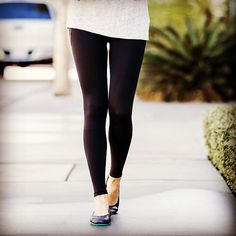 #TipTuesday: Rock a pair of Rejuva compression leggings to feel energized all day. Features a slimming effect and relieves tired achy legs so you always look and feel your best. Get them at www.brightlifego.com