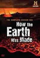 Así se hizo la Tierra - Docu-Mentales.com  Serie documental que retrata un viaje vertiginoso a través de la historia del Planeta Tierra, un relato de 4.500 millones de años desde el momento de su creación hasta el día de hoy.