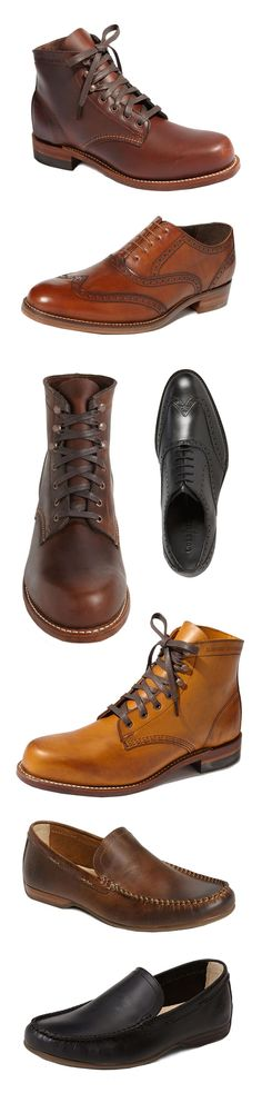Men's YOUphoria Shoes