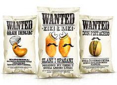 Resultat av Googles bildsökning efter http://www.designyourway.net/diverse/foodpack/Wanted-Snacks.jpg