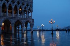 Dreaming of Europe-italy,#ExpediaWanderlust