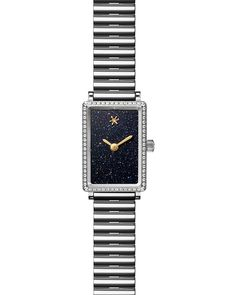 1,850.00$  Watch here - http://vipkl.justgood.pw/vig/item.php?t=jim5mra43407 - Gomelsky The Shirley Fromer Bracelet Watch with Diamonds, 26mm x 18.5mm