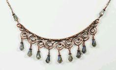 Maria Richmond~love this design...