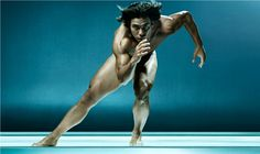pics from espn body issue - Google Search
