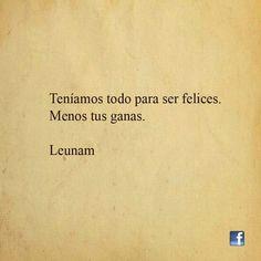 Leuman