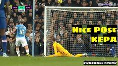 Soccer, Football, Poses, City, Youtube, Figure Poses, European Football, Soccer Ball, American Football