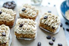 Mini Pies, Mini Cheesecakes, High Tea, Tart, Recipies, Cupcakes, Sweets, Cookies, Baking