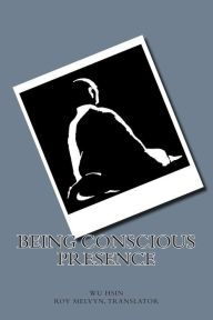 Being Conscious Presence Date, Consciousness, Books, Action, Key, Knowledge, Libros, Group Action, Unique Key