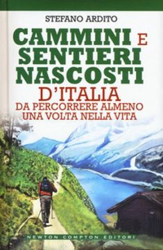 Best Of Italy, Best Books To Read, Italy Travel, Places To See, Road Trip, Hiking, Around The Worlds, Reading, Viajes