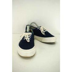 fe460ecbf55 Vans Unisex Old Skool (Canvas) Twilight BlueTrue White Sneaker Men s ...