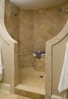 Charmant Karcher K5 Premium 2,000 Psi 1.4 GPM Electric Pressure Washer Cheap    Bathroom   Pinterest   Washer
