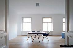 minimalist - Cerca con Google