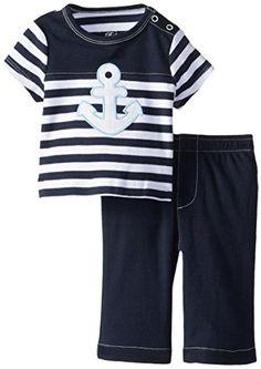 3fa8b40b1201 92 Best Boy Clothing images