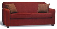 Our Coquitlam and Vancouver furniture stores sell locally built to order solid wood furniture and sofas. We specialize in condo furniture and custom sizes. Condo Furniture, Solid Wood Furniture, Sofa Bed, Couch, Creative Home, Home Furnishings, Den, Sofas, Love Seat