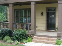 Beautiful Craftsman Home, Pet Friendly   For Rent -Atlanta GA