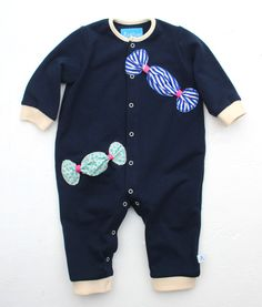 55 Best baby navi color images  8f4ae205d