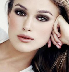 Keira Knightley (English Actress Model) She was first noted in her film roles in the Pirates of the Carribean. Her other recognized roles include Bend It Like Beckham, Pride and Prejudice, The Duchess, Atonement, Never Let Me Go, A Dangerous Method. . . .