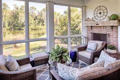 VRBO rentals in MONTAGE Palmetto Bluff, Bluffton, South Carolina, SC