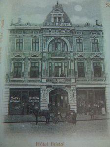 Hotel bristol Braila Hotel Bristol, Black Packaging, Black Horses, Vintage Photography, Abandoned, Louvre, Urban, Black And White, Dark