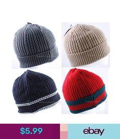 3b36a0c671e The North Face Kids  Shinsky Beanie Hat
