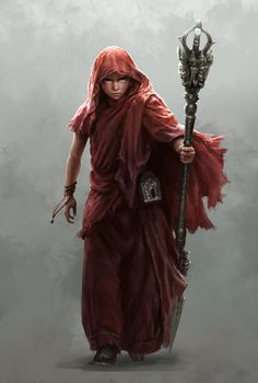 1077x1599_15206_Little_Buddha_2d_fantasy_character_girl_woman_mage_sorceress_picture_image_digital_art.jpg (Image JPEG, 1077 × 1599 pixels) - Redimensionnée (66%)