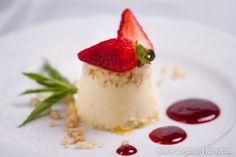 dessert - Google Search