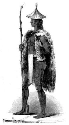 Native of Batan.