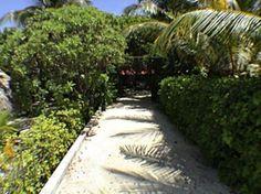 Summer Island Village (20)