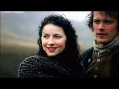 Outlander: You're The Inspiration (Jamie/Claire) A wonderful bit of Jamie/Claire shmoopiness. One of my sis's older vids that we haven't shared with ya'll yet. That's why there's no watermark. Hope you guys enjoy! Credit for this lovely thing goes as always to my sis Julia LeBlanc. Credit for content goes to Starz. Song credit: You're The Inspiration by Chicago. Subscribe for more #Outlander vids once, sometimes twice a week!