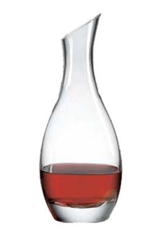 Ravenscroft Crystal Cristoff Imperial Decanter >>> Be sure to check out this awesome product.